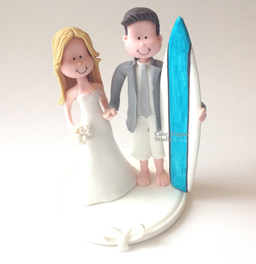 wedding-cake-topper-funny-surf-romantic-5