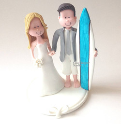 wedding-cake-topper-funny-surf-romantic-5