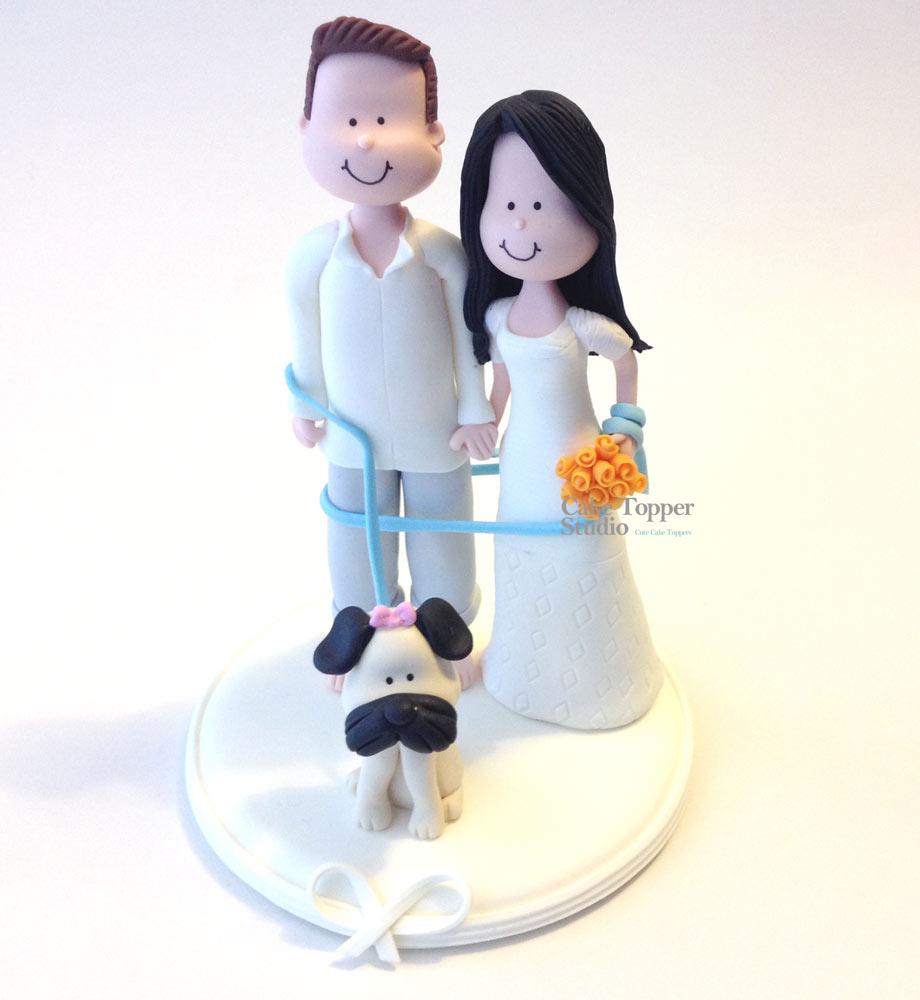 wedding-cake-topper-funny-romantic-9