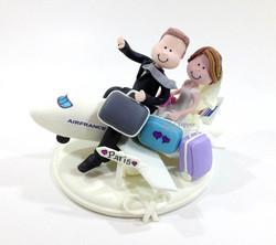 wedding-cake-topper-funny-airplane-travel-trip