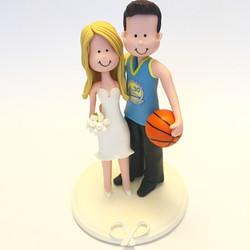 wedding-cake-topper-basket