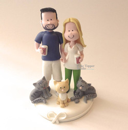 wedding-cake-topper-funny-romantic-12