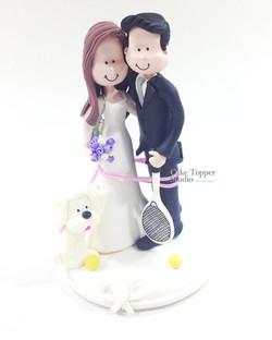 wedding-cake-topper-funny-tennis-2