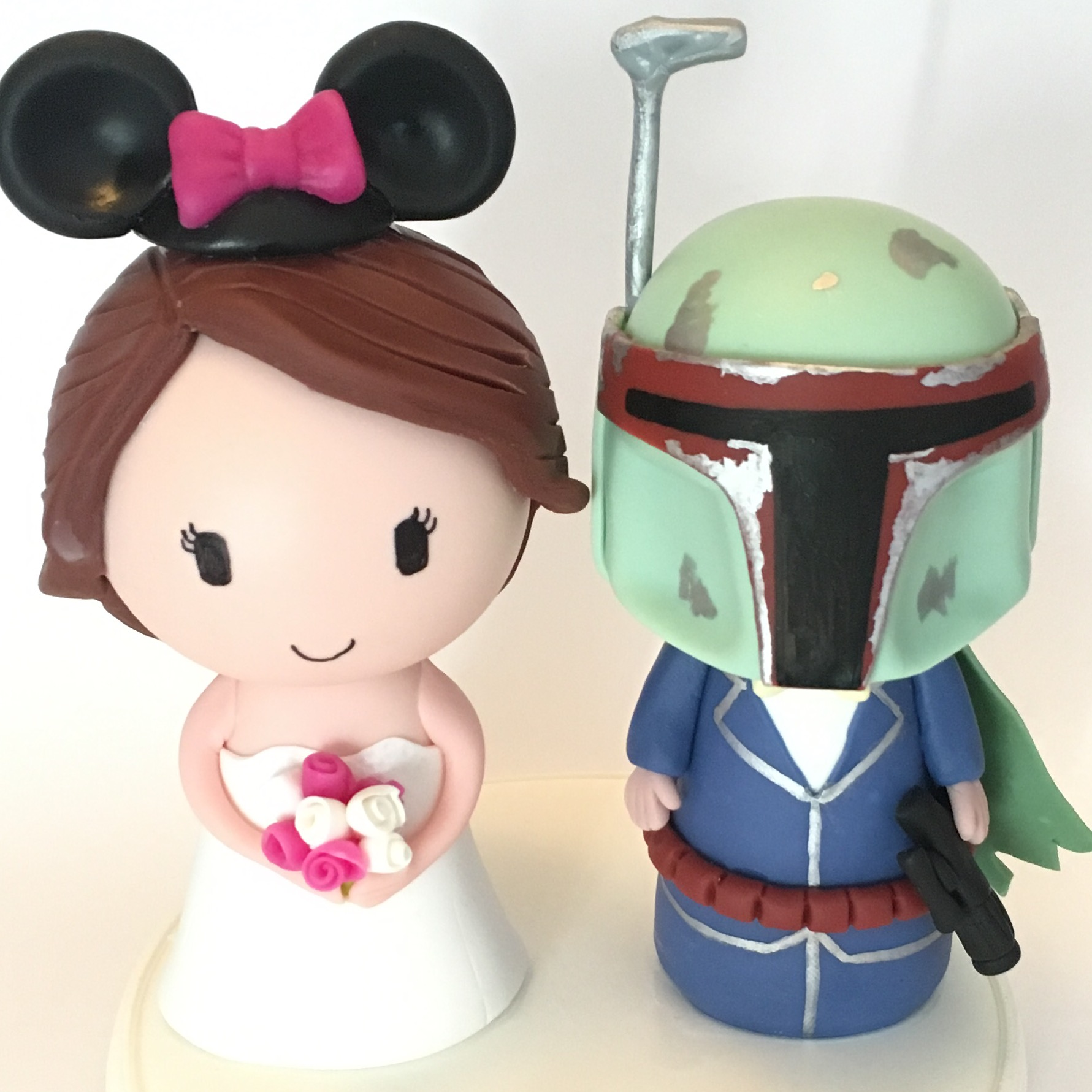wedding-cake-topper-minnie-bobafett