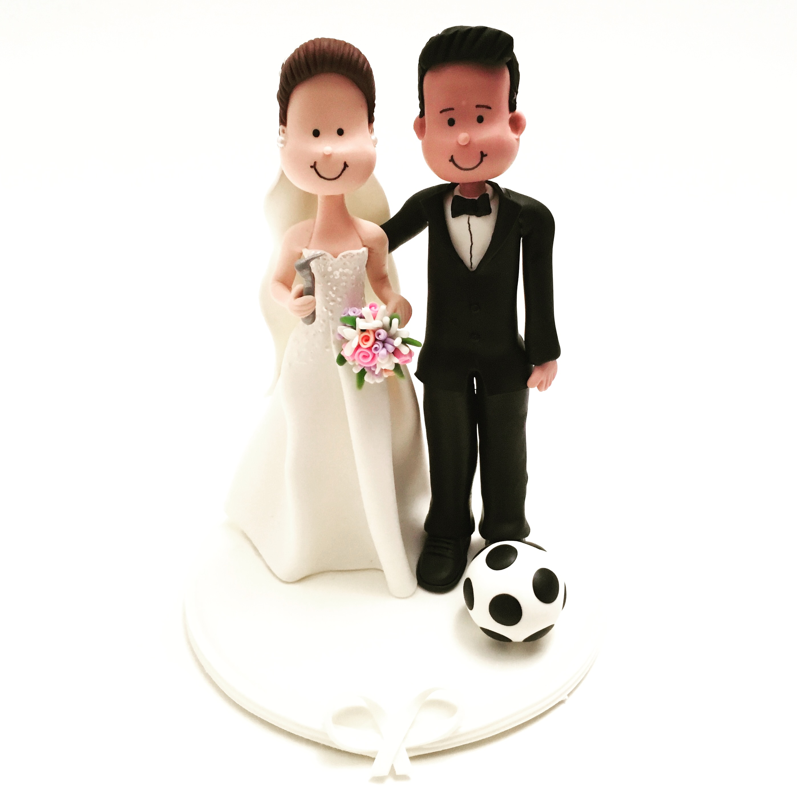 wedding-cake-topper-love-5