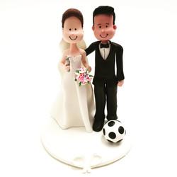 wedding-cake-topper-love-5
