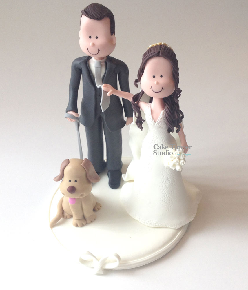 wedding-cake-topper-funny-dog-romantic-4