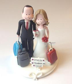 wedding-cake-topper-funny-romantic-7-drinking