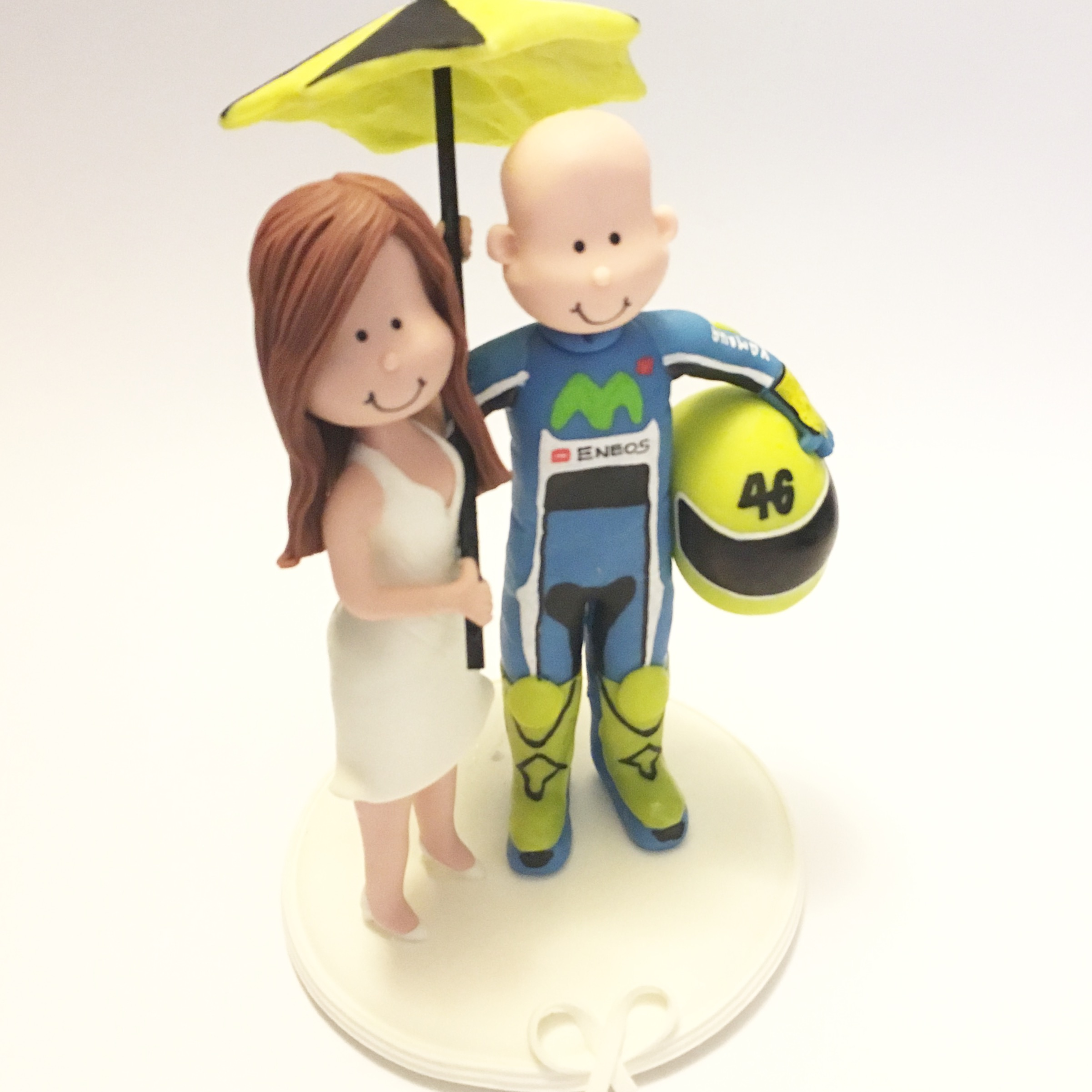 wedding-cake-topper-pilot