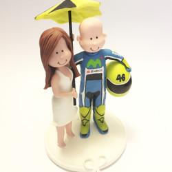 wedding-cake-topper-pilot
