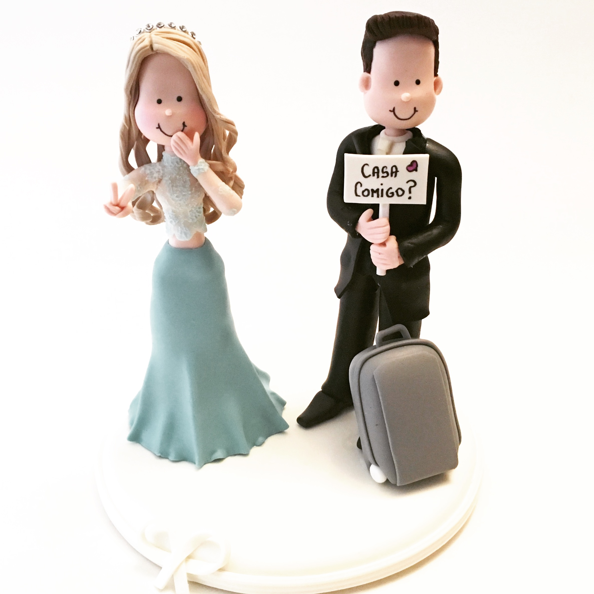 wedding-cake-topper-love-6