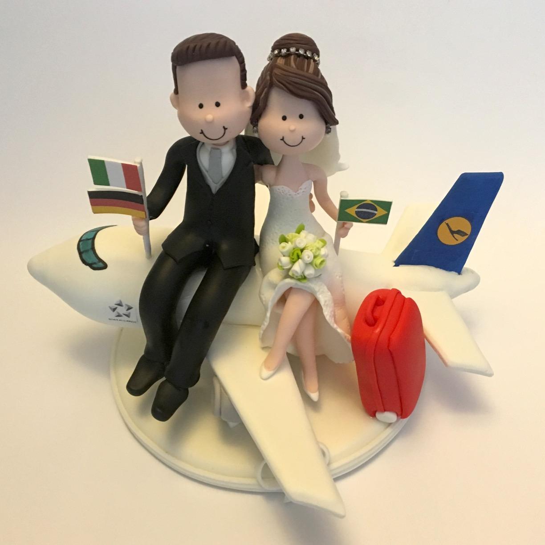 wedding-cake-topper-airplane-6