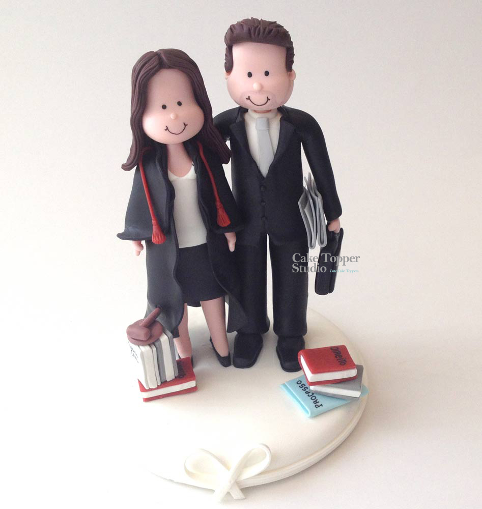 wedding-cake-topper-lawyer-judge