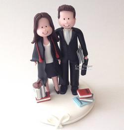 wedding-cake-topper-lawyer-judge