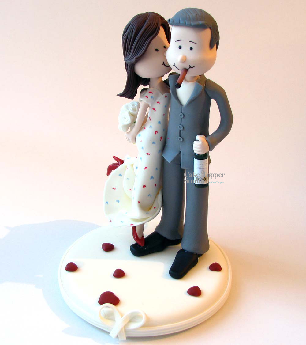 wedding-cake-topper-funny-wine