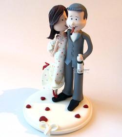 wedding-cake-topper-funny-wine