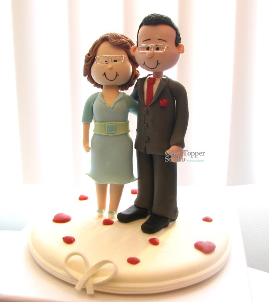 cake-topper-wedding-anniversary-1