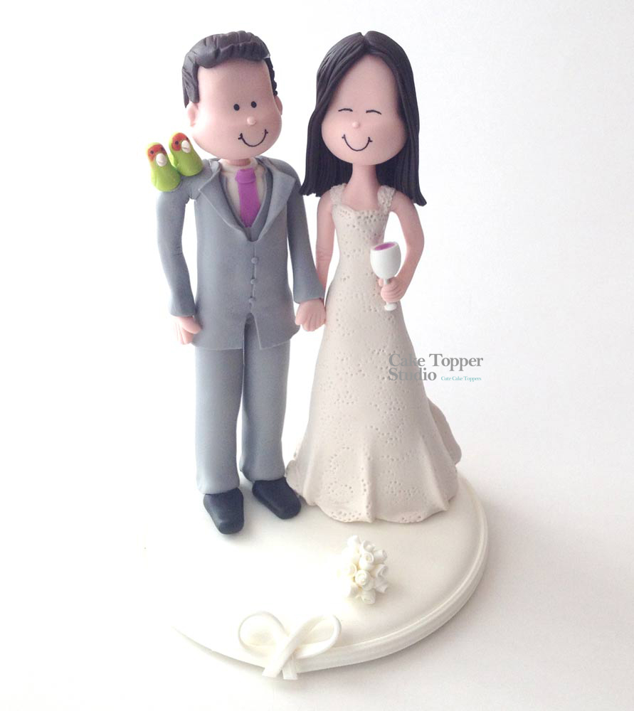 wedding-cake-topper-funny-romantic-5