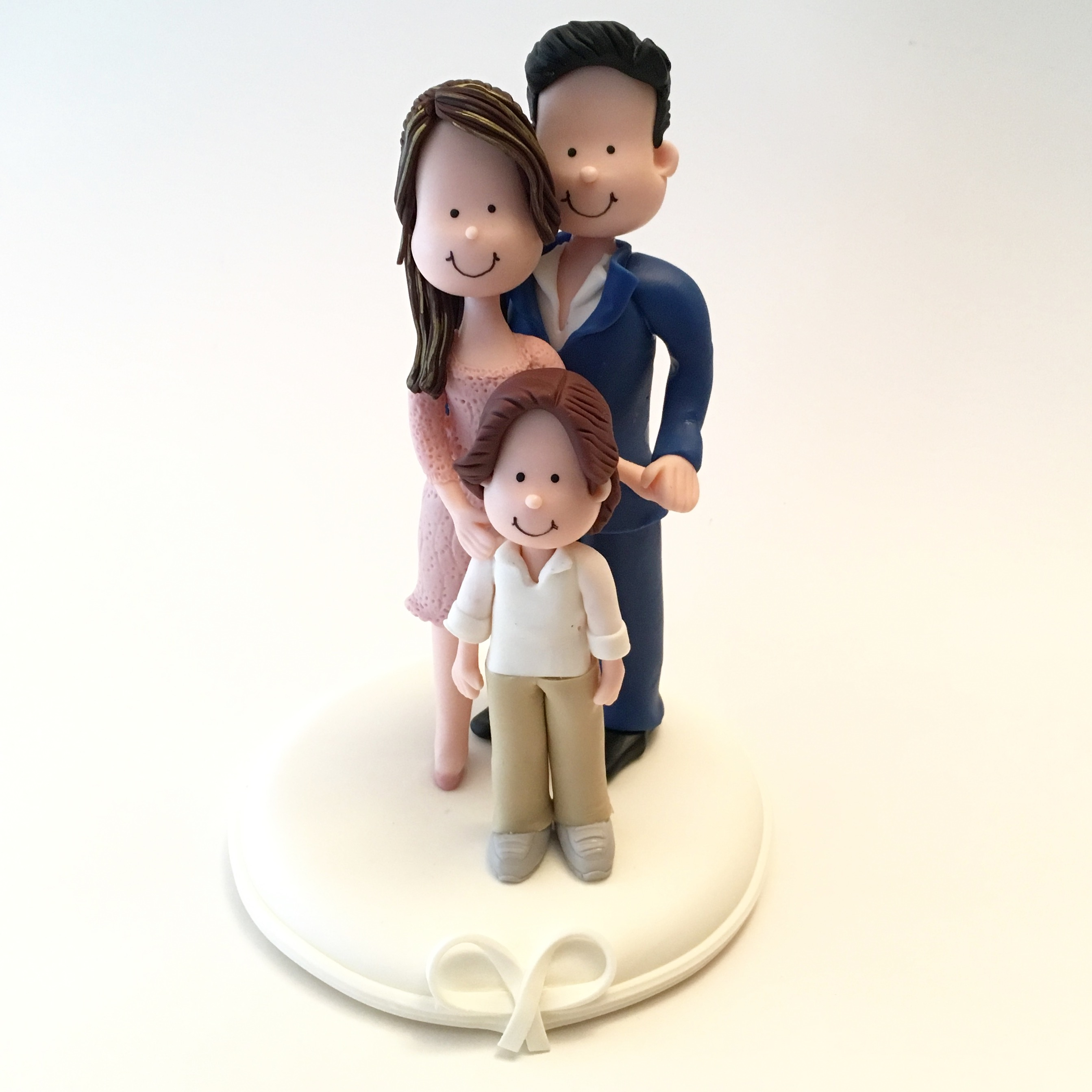 wedding-cake-topper-boy