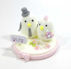 wedding-cake-topper-bird-cute-2