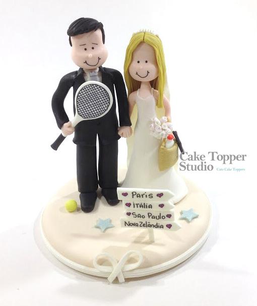 cake-topper-funny-tennis-raquete