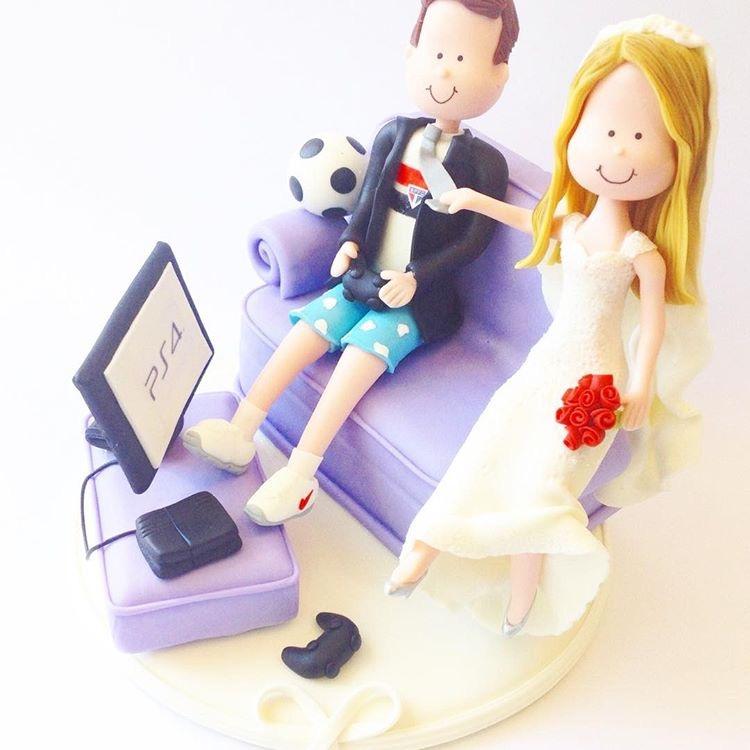 wedding_cake_topper_gamer_soccer.JPG
