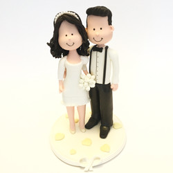 wedding-cake-topper-romantic-7