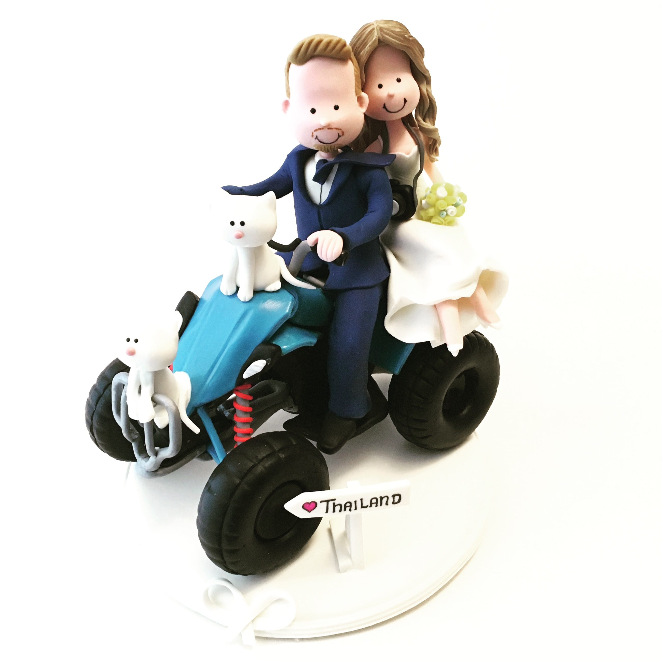 wedding-cake-topper-atv-6