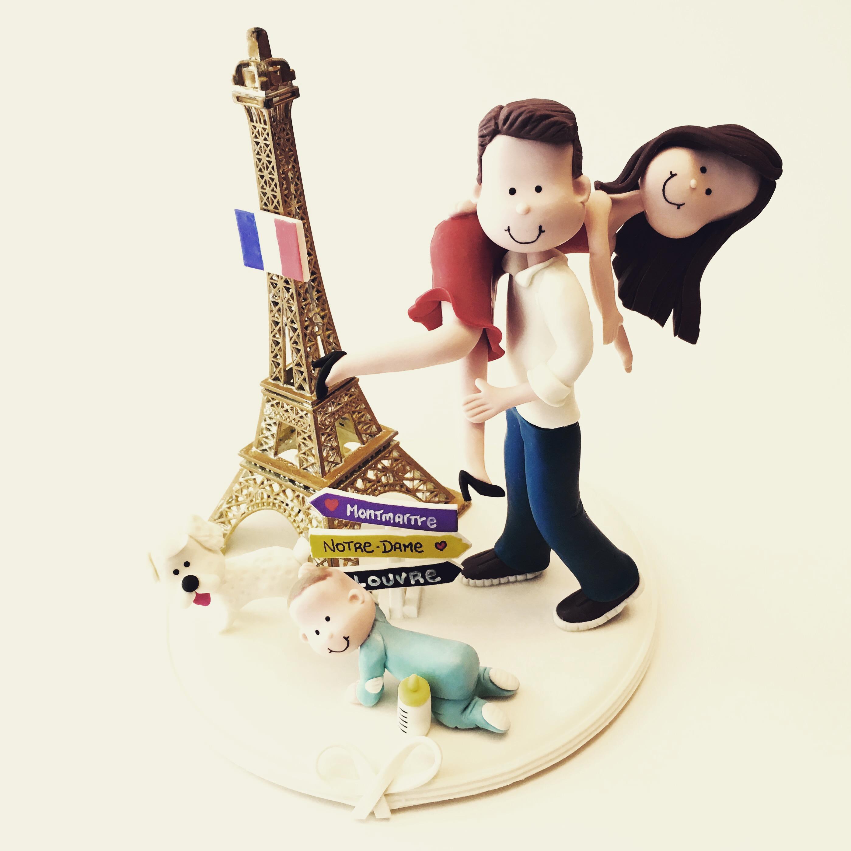 wedding-cake-topper-eiffel-2