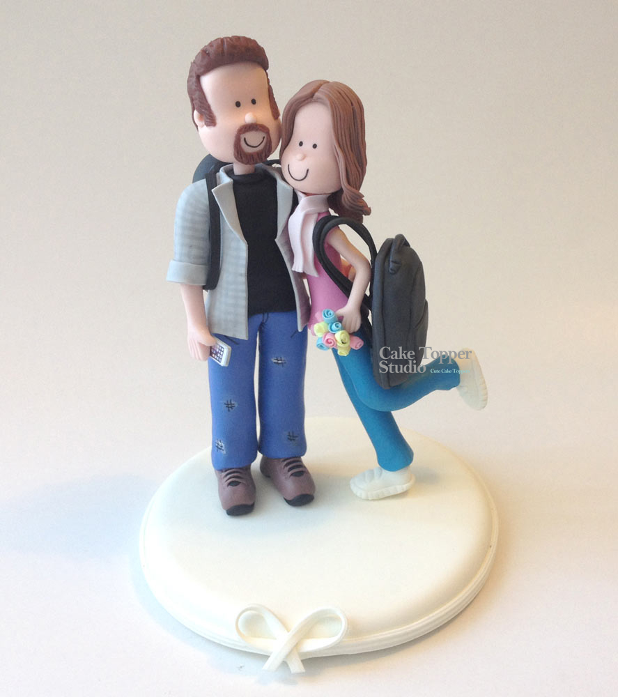 wedding-cake-topper-romantic-10
