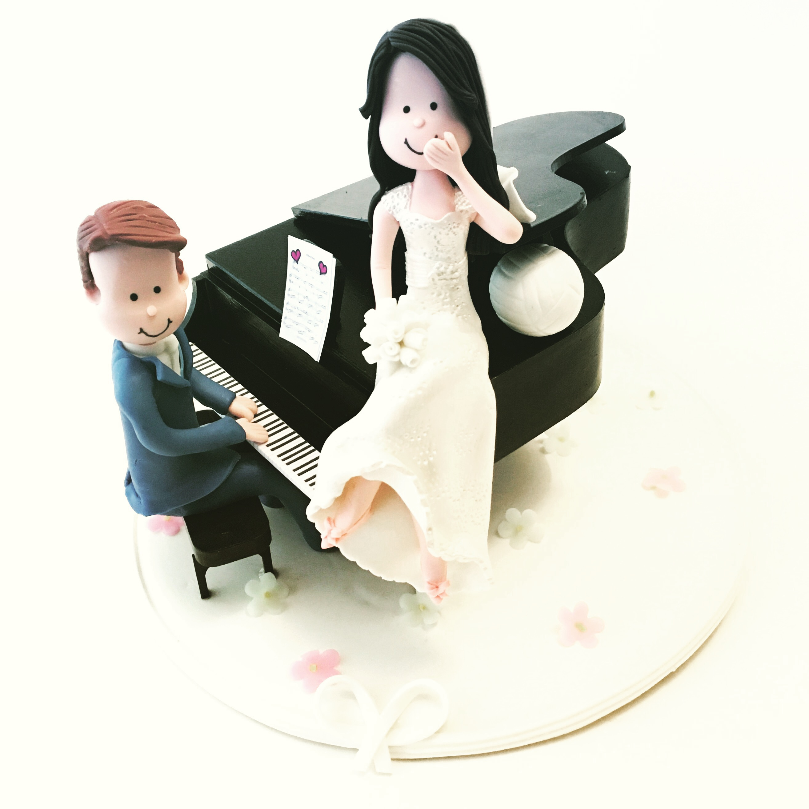 wedding-cake-topper-piano-3