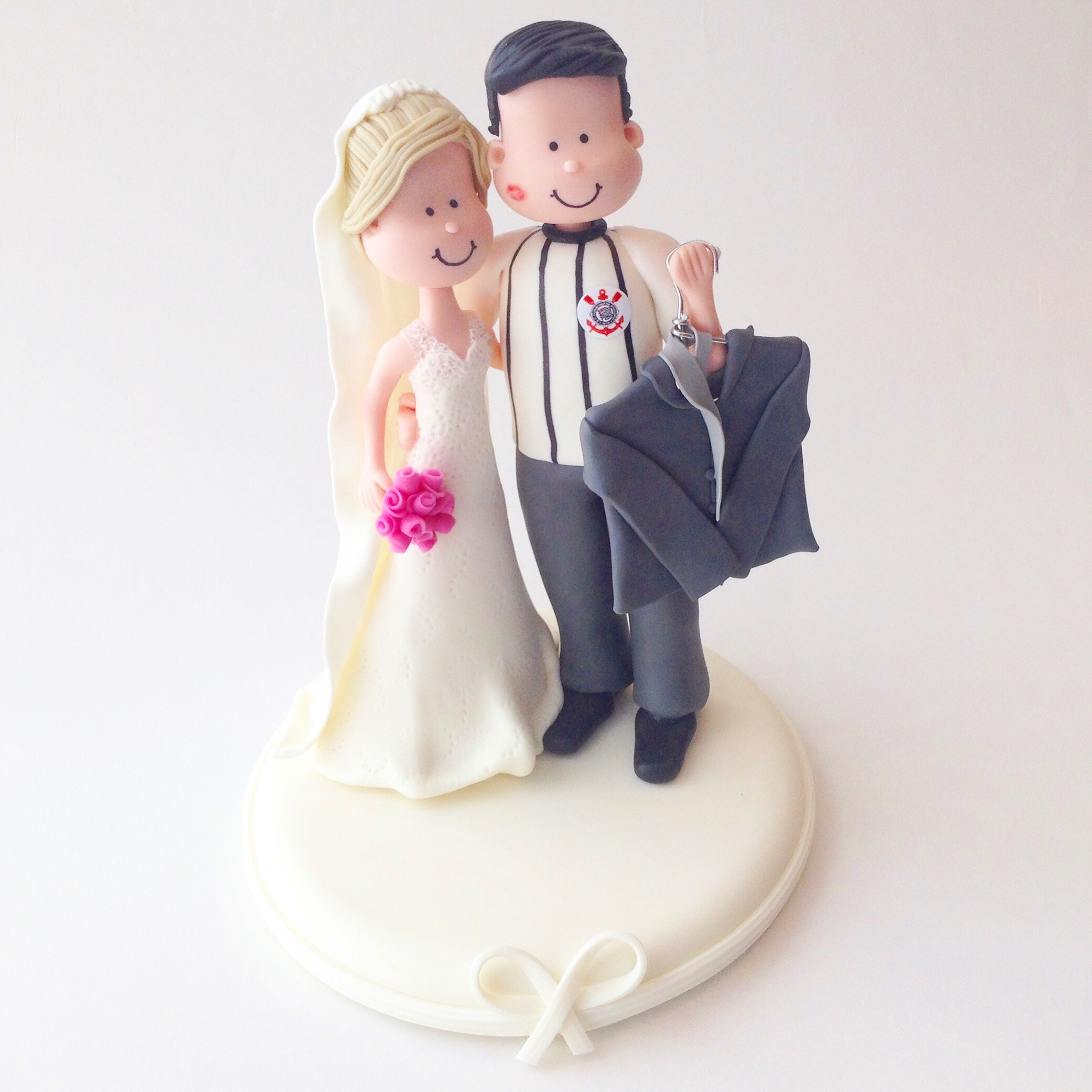 wedding_cake_topper_romantic_6