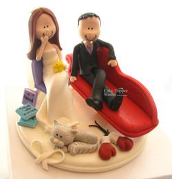 cake-topper-wedding-boxe-psychiatrist