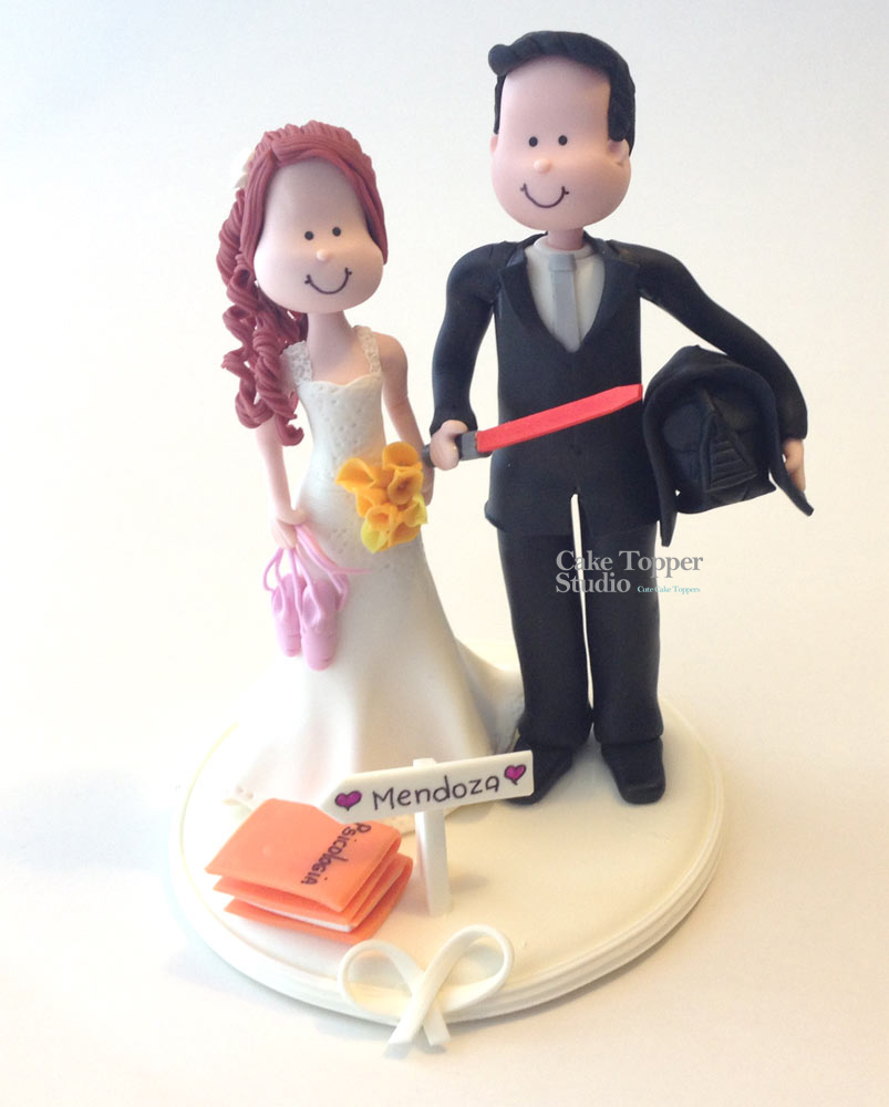 wedding-cake-topper-funny-star-wars-vader-ballet