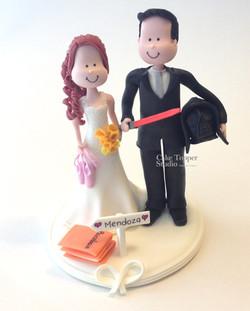 wedding-cake-topper-funny-star-wars-vader-ballet