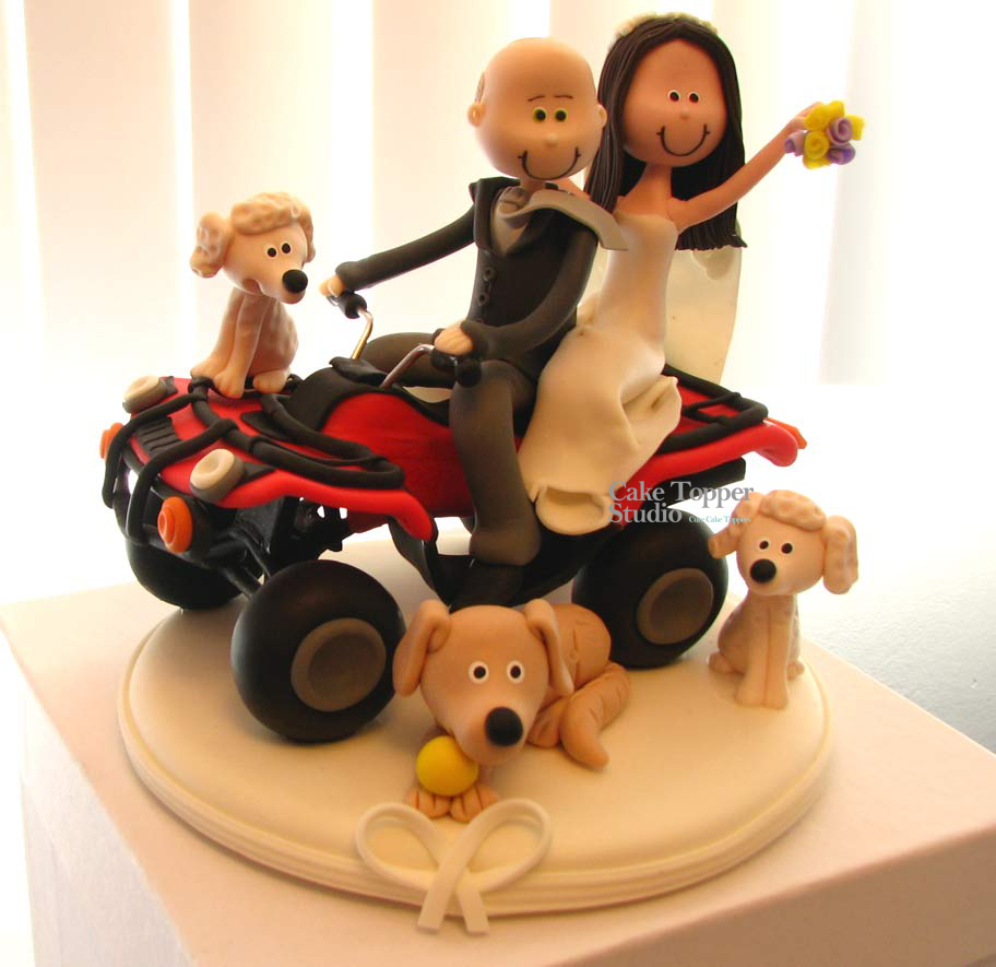 wedding-cake-topper-funny-atv
