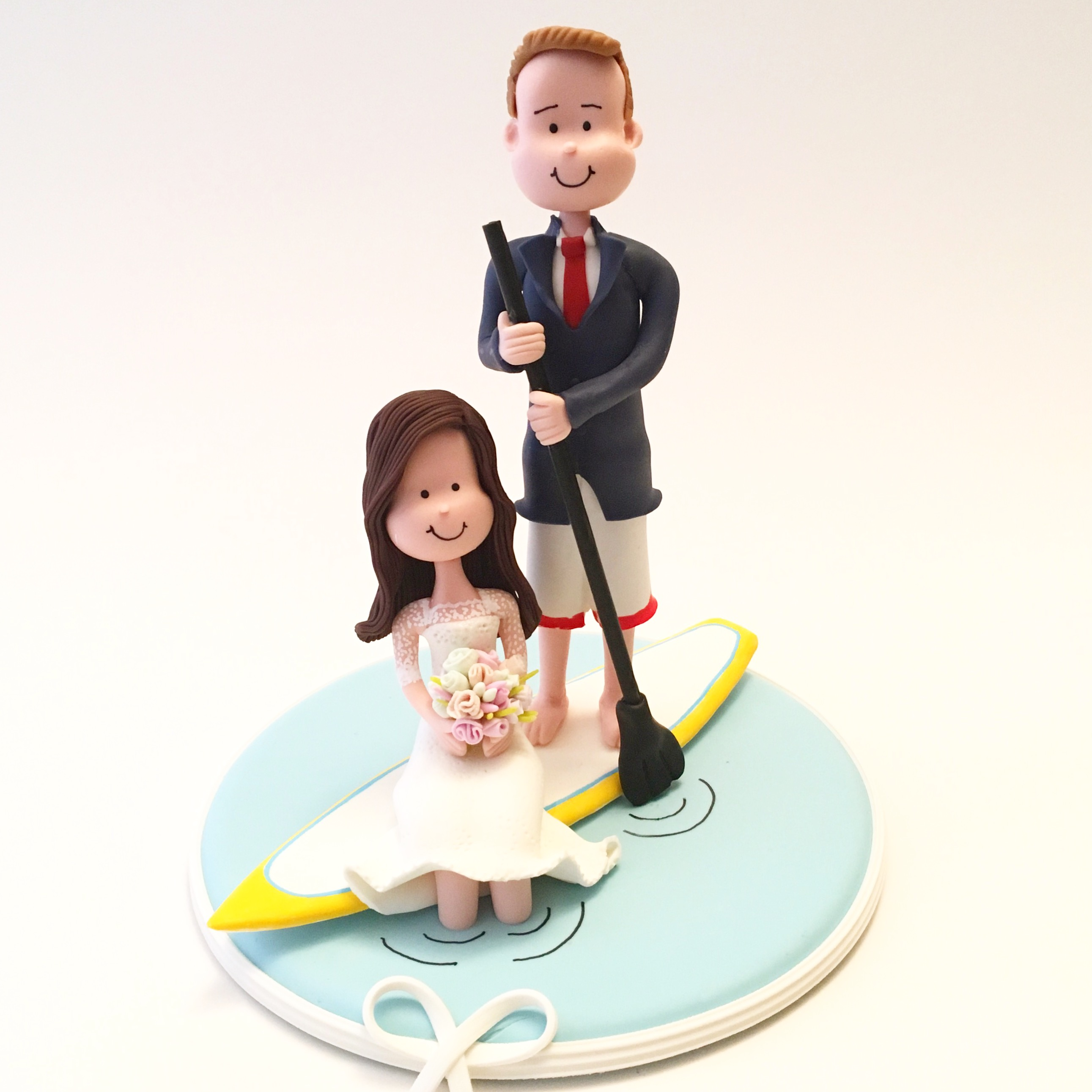 wedding-cake-topper-stand_up_paddle