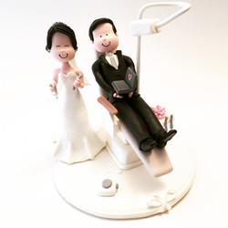 wedding_cake_topper_dentist_3.JPG
