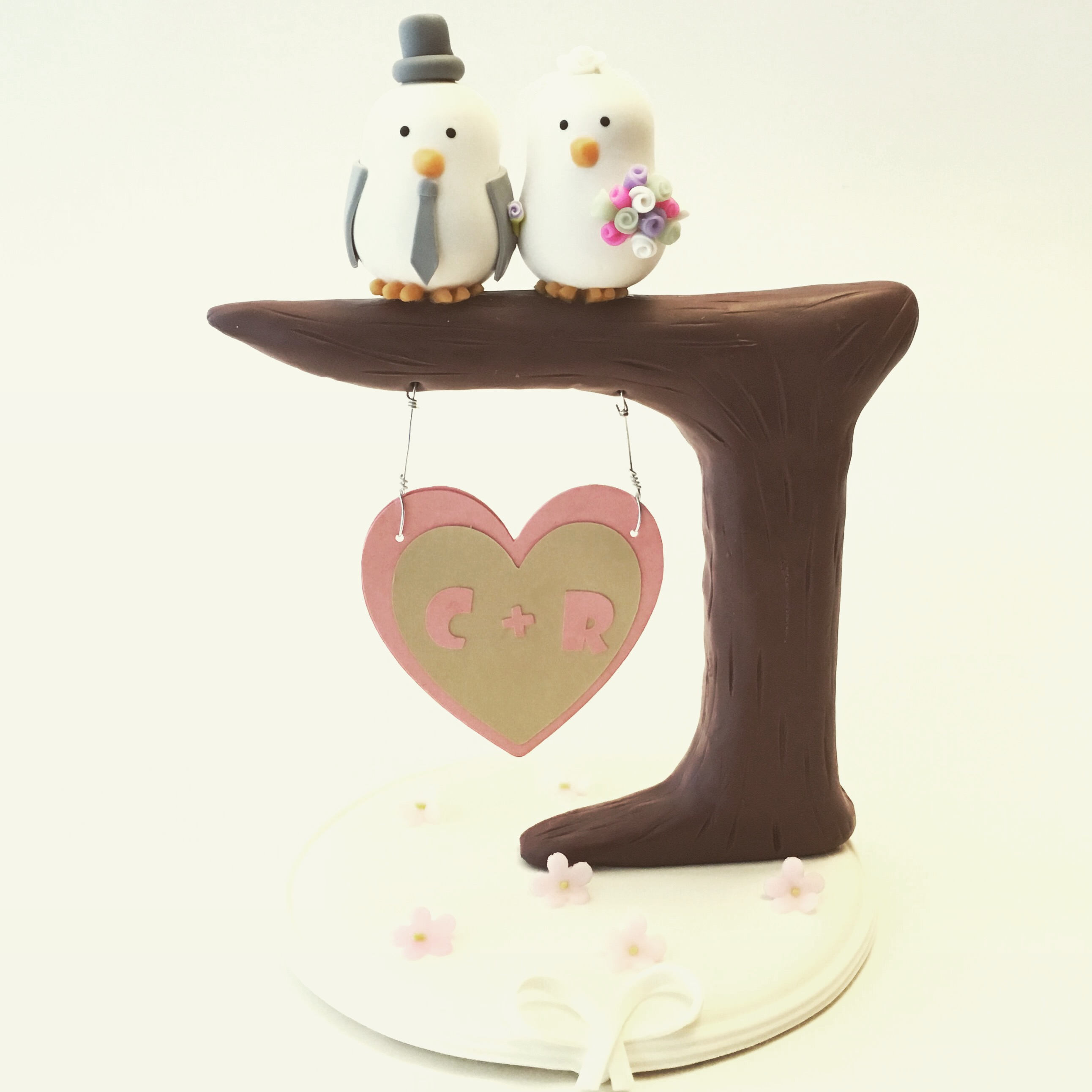wedding-cake-topper-birds-5