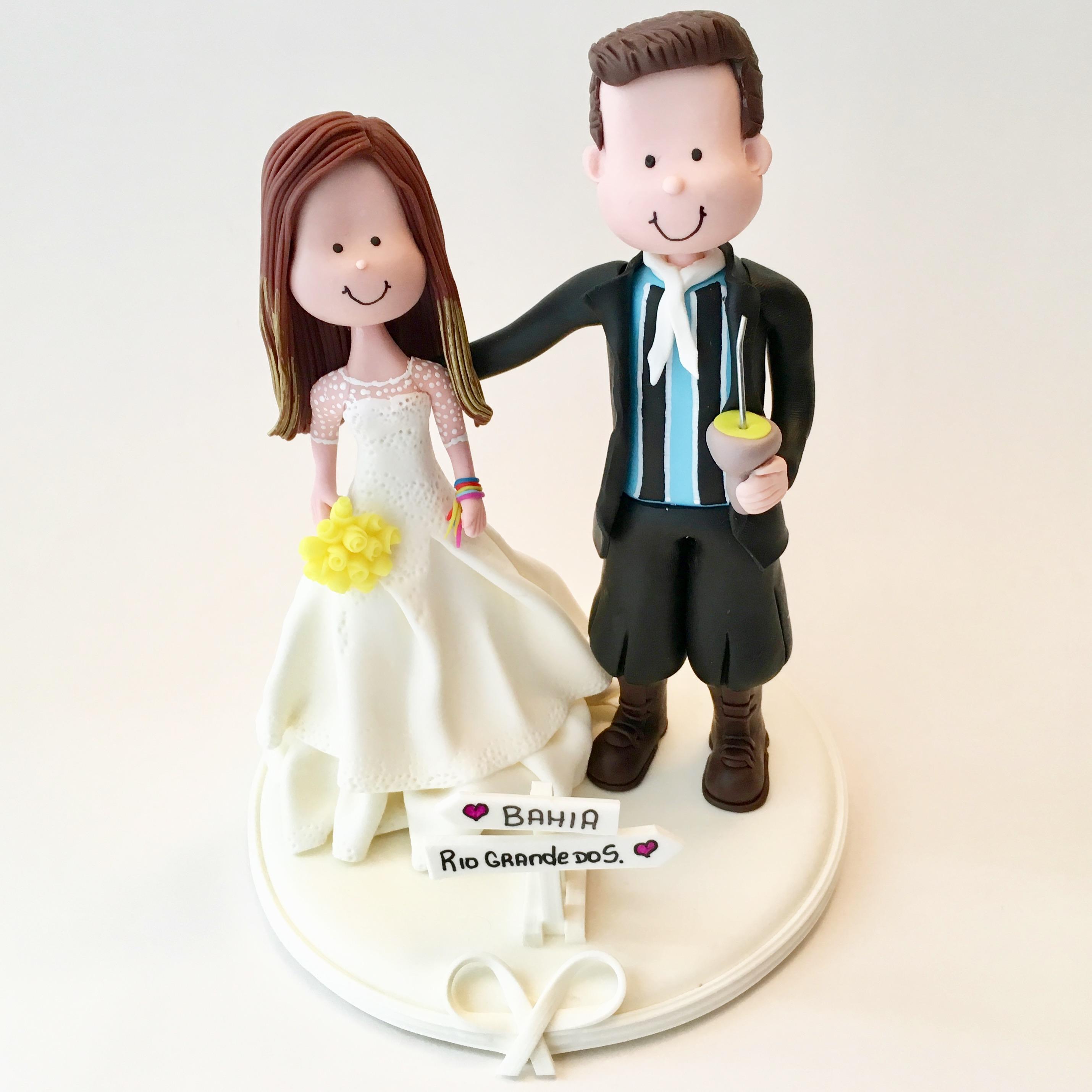 wedding-cake-topper-gaucho