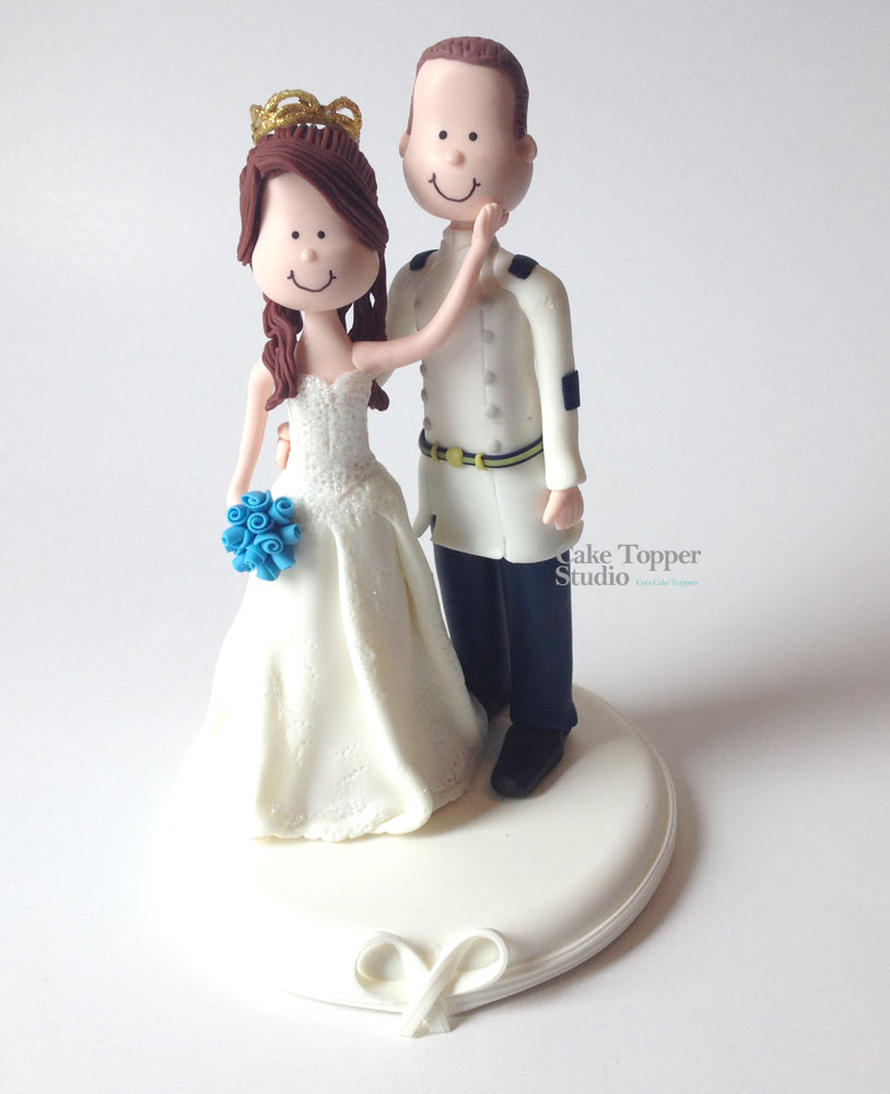 wedding-cake-topper-funny-army