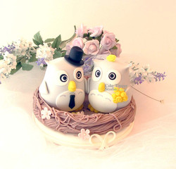 wedding-cake-topper-funny-owl-2