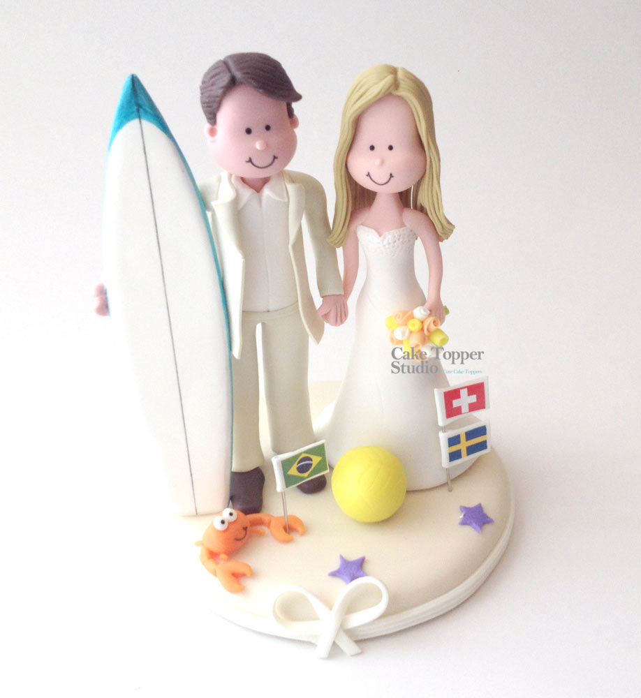 wedding-cake-topper-funny-surf-travel-6