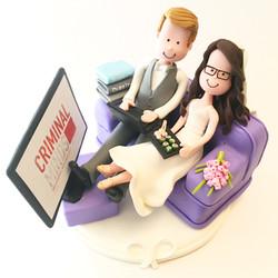 wedding-cake-topper-sushi-tv