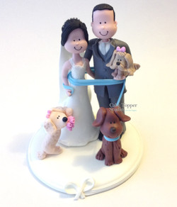 wedding-cake-topper-funny-pets-3