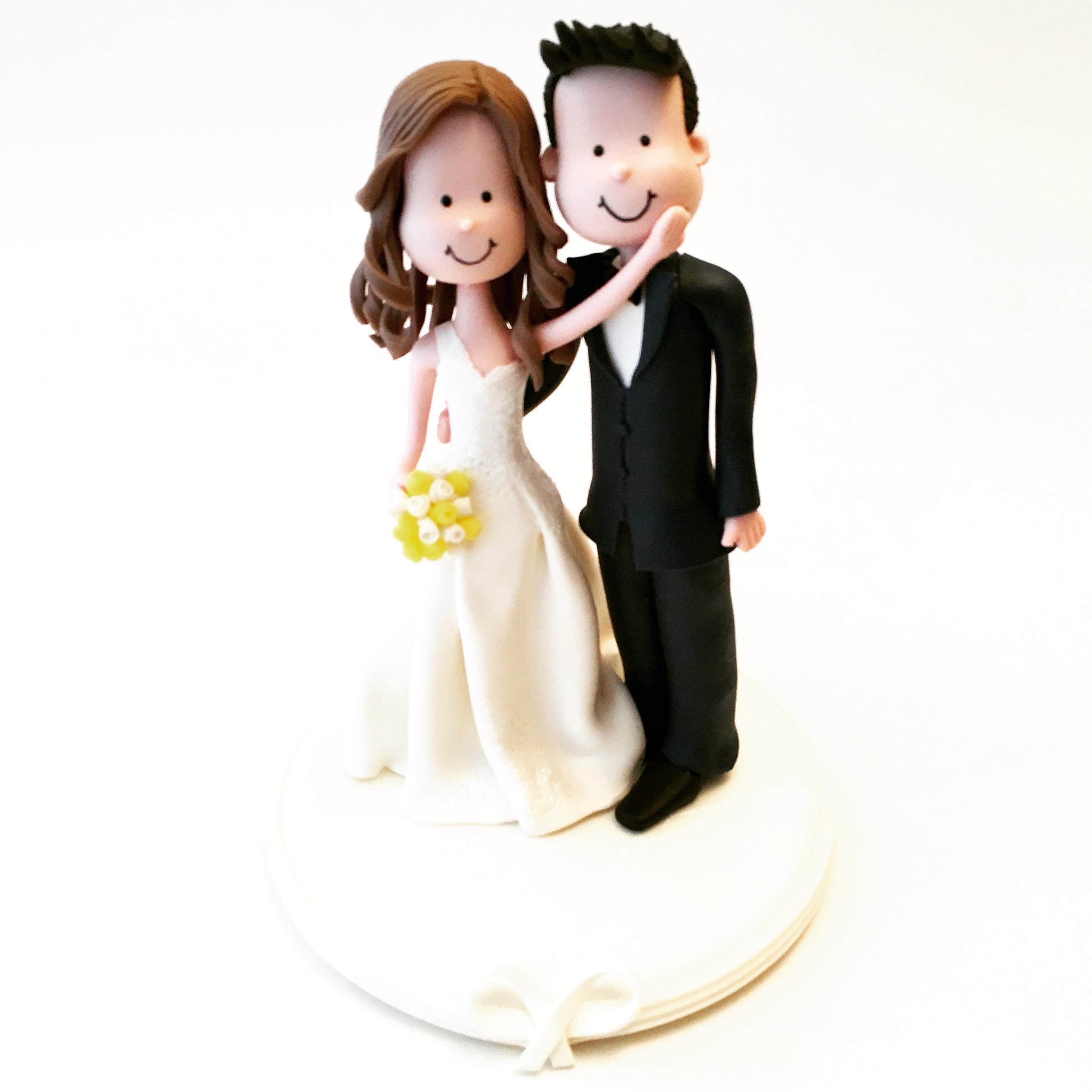 wedding-cake-topper-love-4