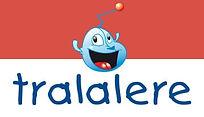Logo_Tralalere-359x206.jpg