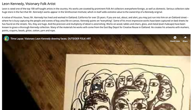 Screenshot_2020-01-10 Artist in Residenc