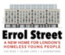 Errol Street Logo 2015.jpg