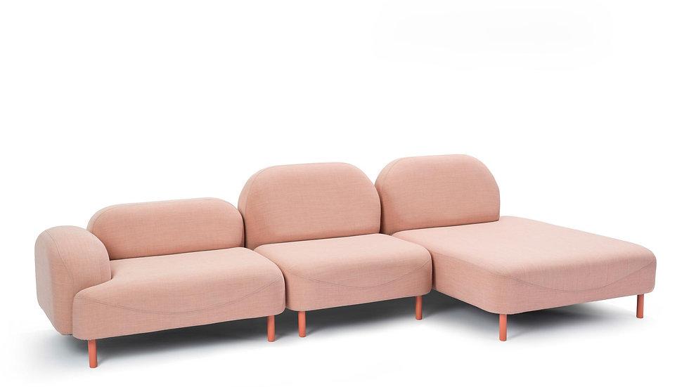 TV Sofas